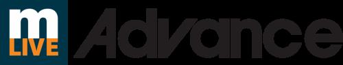 Advance-Logo1