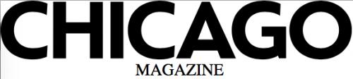 ChicagoMagazine-logo