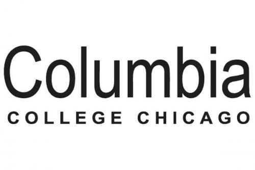 Columbia_College_Chicago-Thumbnail