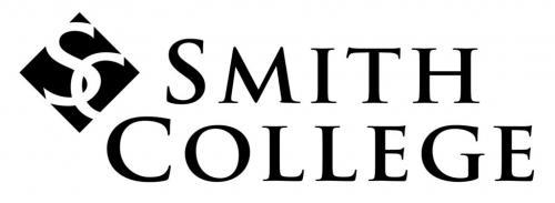 Smith-logo-black-two-lines-1024x374