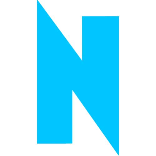 cropped-Newcity-N-Design