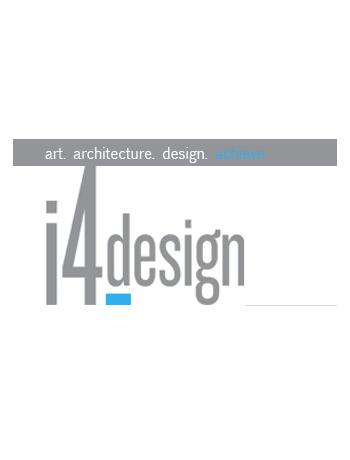 press-i4design