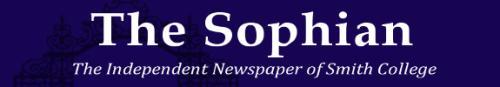 sophian_banner